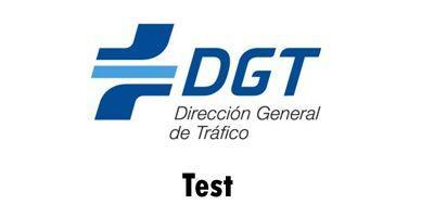Test Examenes DGT