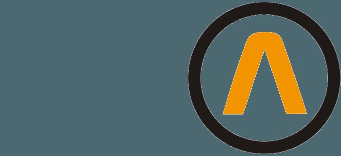 Kart Autoescola