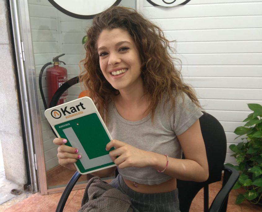 novel-kart