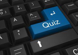 teorica online examen de conducir
