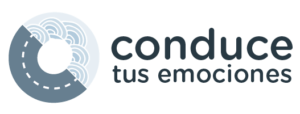 autoescuelas en barcelona amaxofobia